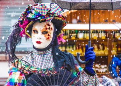 Miss_carnaval