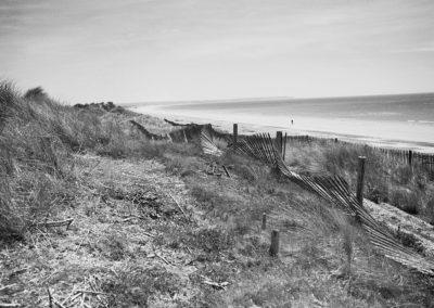 Cotentin 2